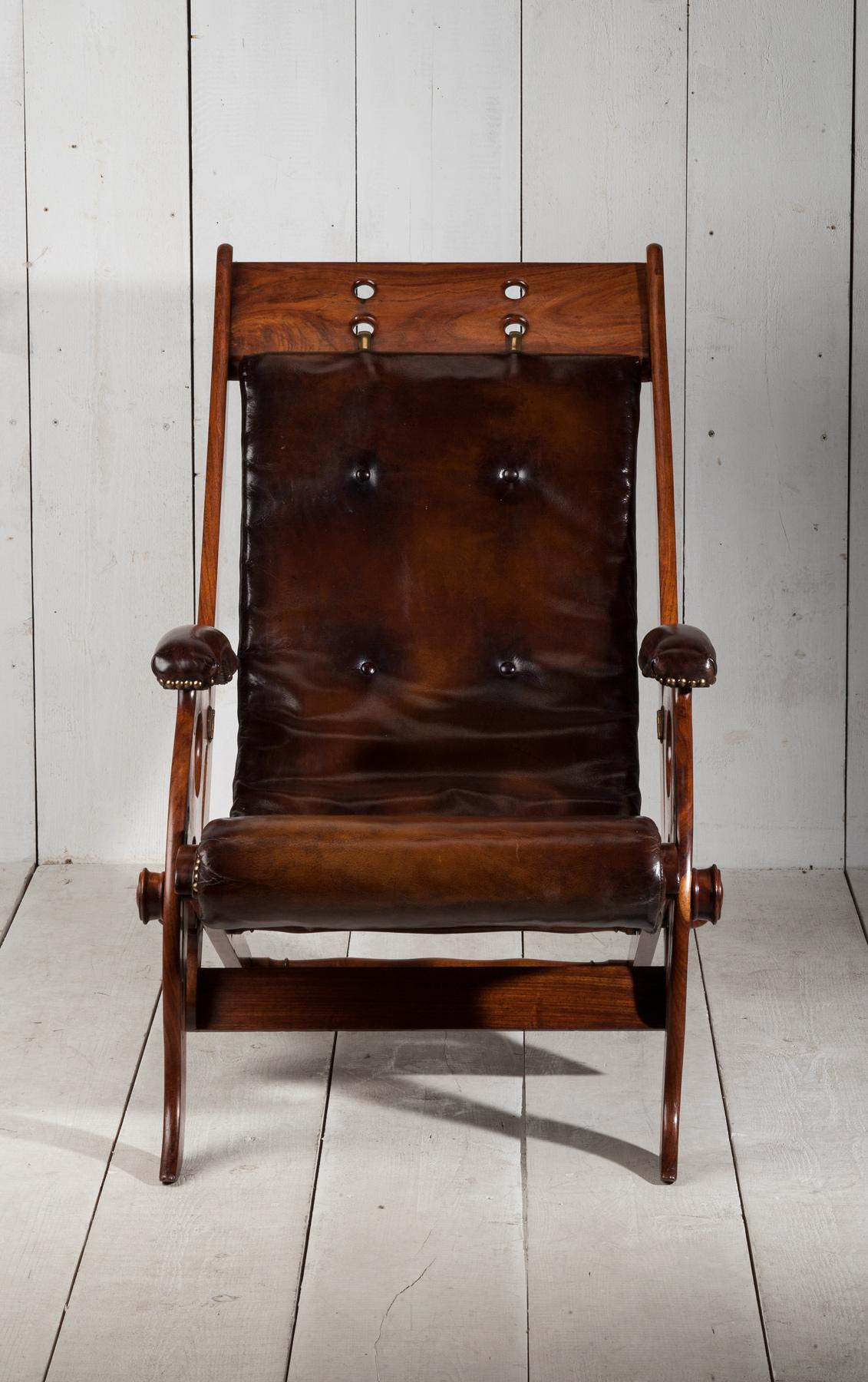 https://www.walpoleantiques.com/sites/default/files/styles/800x800/public/item_images/1767.jpg?itok=51JJewbQ  ... - Deck Chair Walpole Antiques